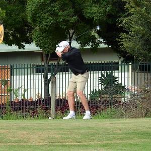 DSCN2369 Chris Scott (Strathfield)
