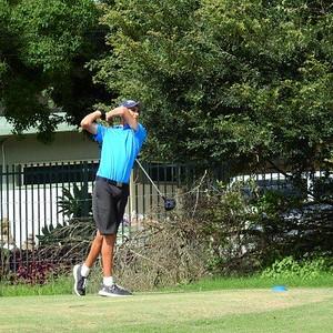 DSCN2406 Brandon Vella (Lakeside Camden)