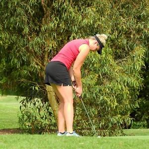 DSCN2438 Melissa Brydon (The Lakes)