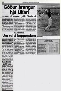 1984-ulfar-landslið
