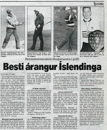 1994-Besti_ar_hm_amat