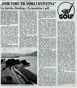 1975-EM1975