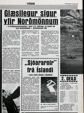 1981-emka