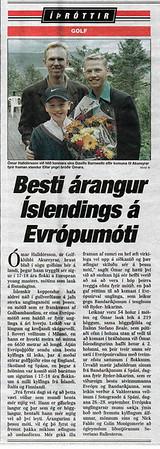 1997agust-OmarHalld-EuropeanYMasters