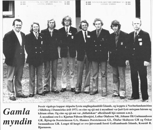 1973-NM_unglinga_0001