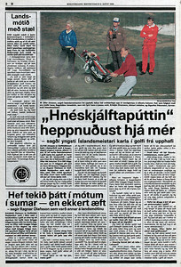 1986-Ulfar_yngsti_islmeist-mbl