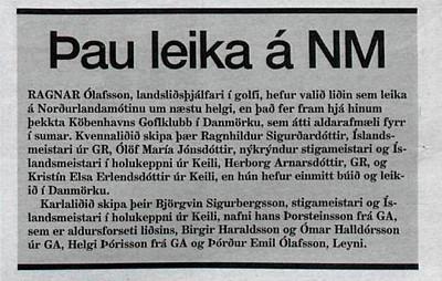 1998-15sept-Ragnarlandsliðsþj98