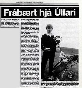 1984-DougSanders_uflar84