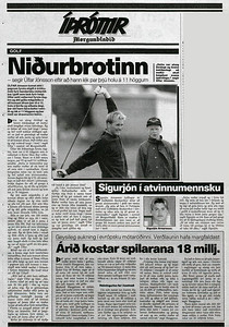 1994-Ulfar_94-11hogg