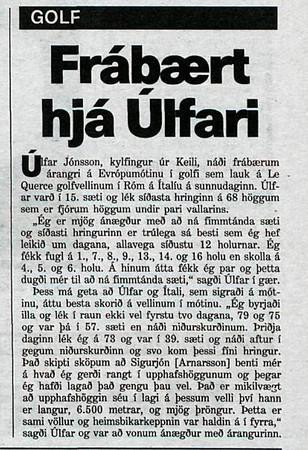 1992-ulfar-15