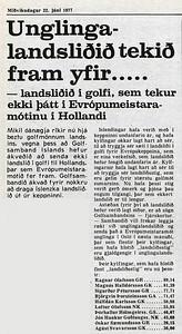1975-EM75-ekkimeð