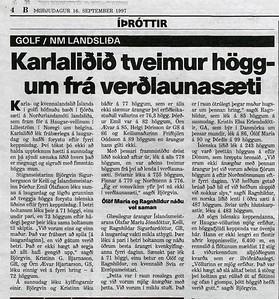 1997-nm97