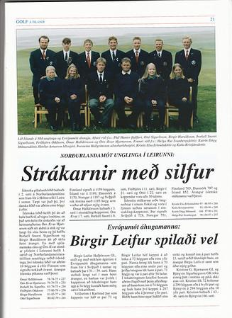 1996-bl-ungl
