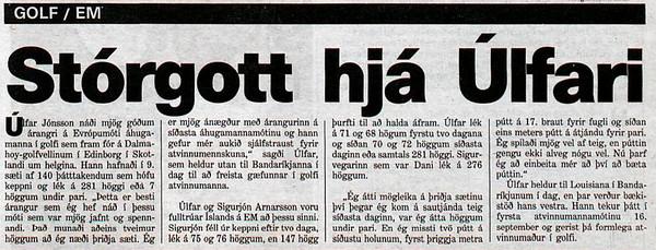 1993-ulfar-