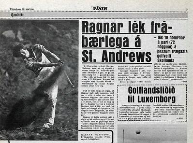 1981-rólafs