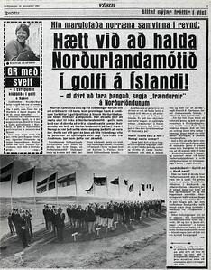1981-nm-ekkimed