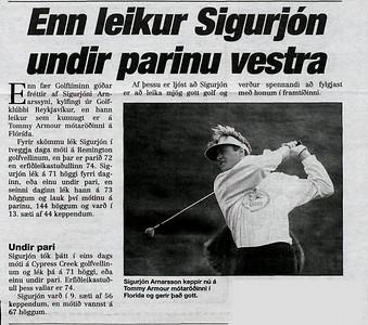 1997-golftiminn
