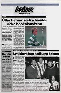 1990garner
