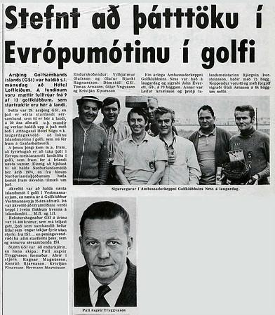 1972-EM-undirb