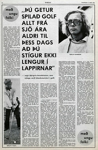1975-BjorgvThorst