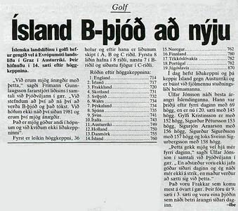 1987-austurriki