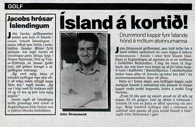 1989-drummond