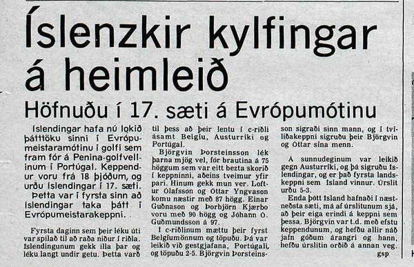 1973-17sætiEM