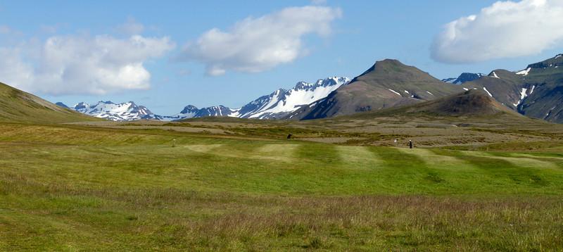 246-bárarv-grundarfirði3