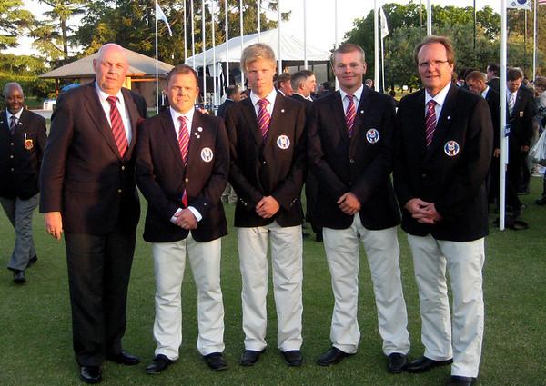 344-hm í golfi 2010 1