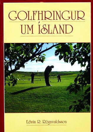319-GolfhringurUmIsland