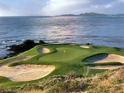 pebble-beach-golf-course