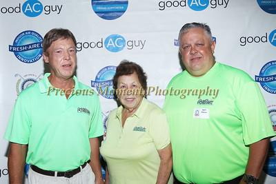 IMG_9389 Rick Pedraza,Dolores Donovan & Matt Donovan