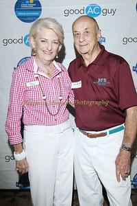 IMG_9441 Joan & Bob Quittner