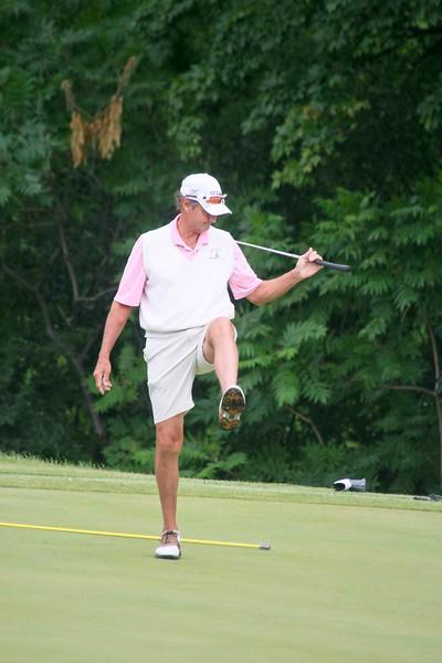 Vermont Amateur 2nd Round 7/15/15