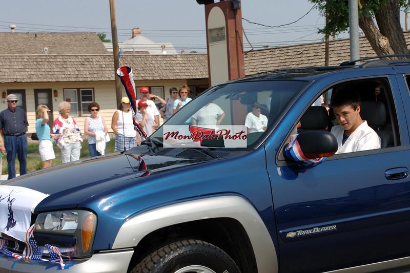 july-4th-parade-06-078