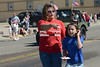 parade jul 4 2012 131