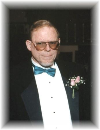 Evan R. Applegate