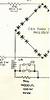 Tune/Operate ballast resistor