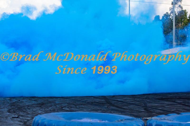 BRAD McDONALD GOOD FRYDAY 2019041900179