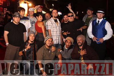 05 30 09  Good Hurt Night Club   12249 Venice Blvd    www goodhurt net   Timewarp Music www timewarpmusic com  Enter the Dragon   Reggae musice   Tom Chasteen, Boss Harmony, Dub Club, Jah Faih www venicepaparazzi com (40)