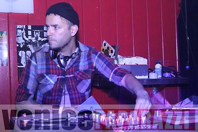 05 30 09  Good Hurt Night Club   12249 Venice Blvd    www goodhurt net   Timewarp Music www timewarpmusic com  Enter the Dragon   Reggae musice   Tom Chasteen, Boss Harmony, Dub Club, Jah Faih www venicepaparazzi com (7)