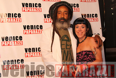 05 30 09  Good Hurt Night Club   12249 Venice Blvd    www goodhurt net   Timewarp Music www timewarpmusic com  Enter the Dragon   Reggae musice   Tom Chasteen, Boss Harmony, Dub Club, Jah Faih www venicepaparazzi com (35)