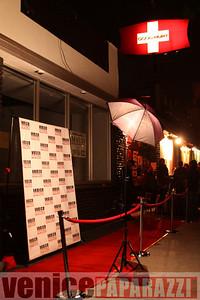 05 30 09  Good Hurt Night Club   12249 Venice Blvd    www goodhurt net   Timewarp Music www timewarpmusic com  Enter the Dragon   Reggae musice   Tom Chasteen, Boss Harmony, Dub Club, Jah Faih www venicepaparazzi com