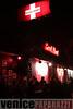 05 30 09  Good Hurt Night Club   12249 Venice Blvd    www goodhurt net   Timewarp Music www timewarpmusic com  Enter the Dragon   Reggae musice   Tom Chasteen, Boss Harmony, Dub Club, Jah Faih www venicepaparazzi com (10)