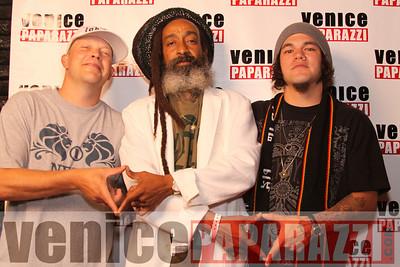 05 30 09  Good Hurt Night Club   12249 Venice Blvd    www goodhurt net   Timewarp Music www timewarpmusic com  Enter the Dragon   Reggae musice   Tom Chasteen, Boss Harmony, Dub Club, Jah Faih www venicepaparazzi com (47)