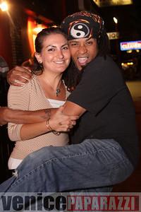05 30 09  Good Hurt Night Club   12249 Venice Blvd    www goodhurt net   Timewarp Music www timewarpmusic com  Enter the Dragon   Reggae musice   Tom Chasteen, Boss Harmony, Dub Club, Jah Faih www venicepaparazzi com (53)