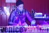 05 30 09  Good Hurt Night Club   12249 Venice Blvd    www goodhurt net   Timewarp Music www timewarpmusic com  Enter the Dragon   Reggae musice   Tom Chasteen, Boss Harmony, Dub Club, Jah Faih www venicepaparazzi com (6)