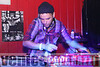 05 30 09  Good Hurt Night Club   12249 Venice Blvd    www goodhurt net   Timewarp Music www timewarpmusic com  Enter the Dragon   Reggae musice   Tom Chasteen, Boss Harmony, Dub Club, Jah Faih www venicepaparazzi com (5)