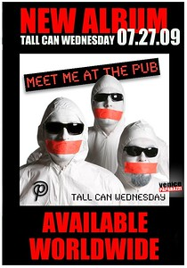 For upcoming shows, music, videos and photos and more, visit http://www.meetmeatthepub.com FOR BOOKING :Meetmeatthepub@hotmail.com