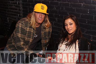 04 25 09  Red Carpet  event at the Goodhurt   Photos by Venice Paparazzi (16)
